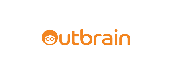 outbrain partner