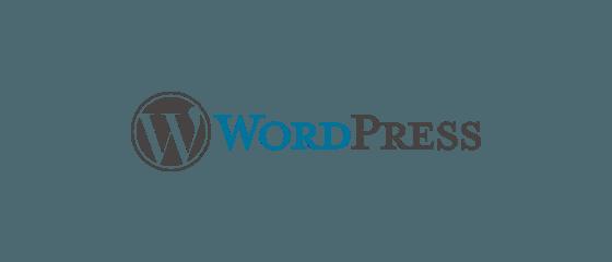 wordpress partner