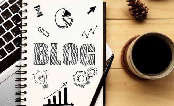 medir éxito blog