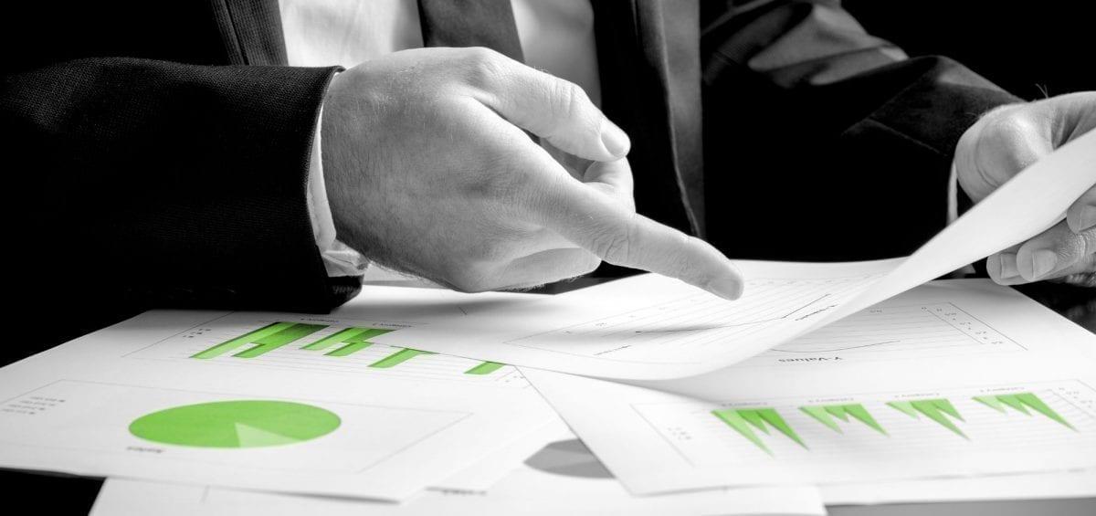 presentacion informe analítica web